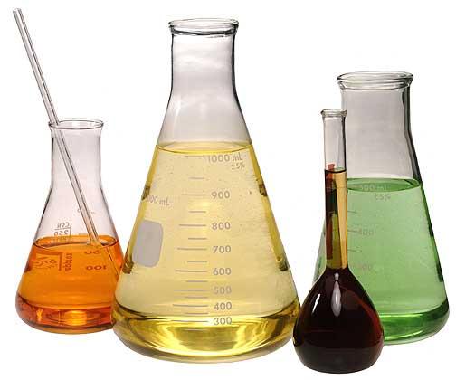 http://www.chinaenvironmentallaw.com/wp-content/uploads/2008/04/chemicals.jpg